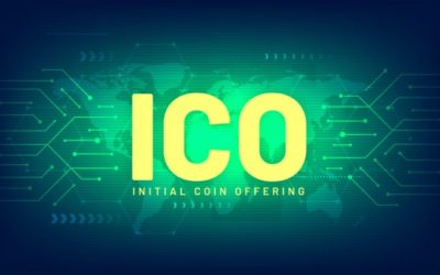 ICOs: Then And Now