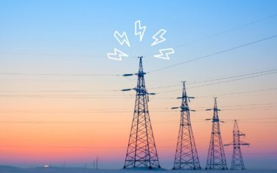 The Implications Of Load Shedding in South Africa