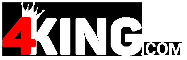 4King.com