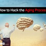 How to Hack the Aging Process