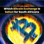 Which Bitcoin Exchange Is Safest
