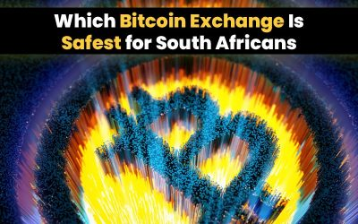 Which Bitcoin Exchange Is Safest