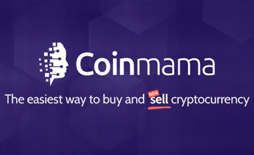 buy bitcoin vietnam 2021