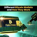 Different Bitcoin Wallets And How They Work