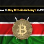 How to Buy Bitcoin in Kenya in 2021