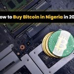 How to Buy Bitcoin in Nigeria in 2021