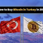 How to Buy Bitcoin in Turkey in 2021