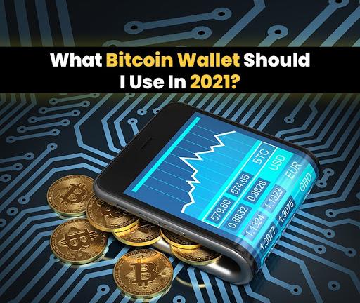 bitcoin erupter ar galite prekiauti bitcoin ant akcijų rinkoje