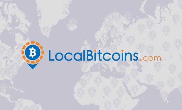 how to buy bitcoin vietnam 2021